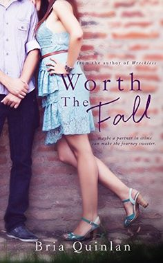 Download ebooks anne henry pdf epub mobi by dawn ius free grab a few of todays ebook deals including worth the fall by bria quinlan fandeluxe Image collections