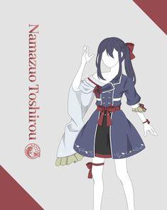 Twitter Old Fashion Dresses, Teen Fashion Outfits, Anime Outfits, Fashion Art, Manga Clothes, Drawing Anime Clothes, Fashion Design Drawings, Fashion Sketches, Jugend Mode Outfits