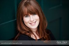 Sarah-Maynard-San-Diego-Business-Headshots-002