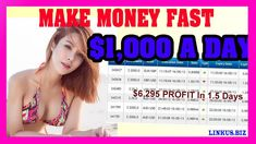 How To Make Money From Home Dubai -  Earn $1,500 Per Day - WATCH VIDEO here -> http://makeextramoneyonline.org/how-to-make-money-from-home-dubai-earn-1500-per-day/ -    how to make money from home  ► Click Here:  ► ►To Make Money RIGHT NOW really  Video credits to the YouTube channel owner