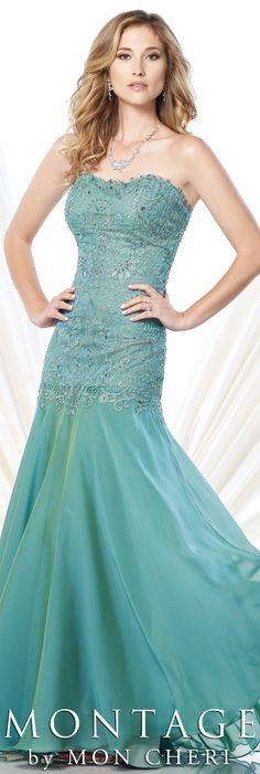 basil poledouris relationship montage dresses