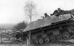 Panzer IV/70 1944 - Google 検索