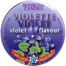 """Résultat de recherche d'images pour """"culture violette de toulouse"""""""