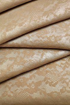 Exquisite sciarpa Wrap coprire in chiffon con pizzo floreale mozzafiato Overlay-Estate