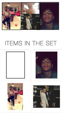 """""""To Sianney"""" by luvjmanons ❤ liked on Polyvore featuring art"""