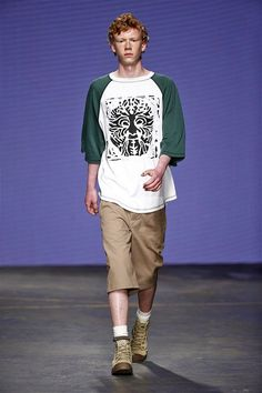 Liam Hodges SS15 http://www.fashionsnoops.com/ReportPage/men/Runway Analysis/Themes/London-Themes-26710/Spring 15-38