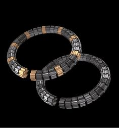 Massimiliano Bonoli - Advanced Design Product