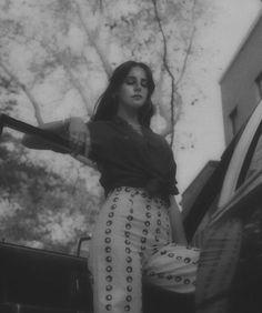 lana del rey | Tumblr