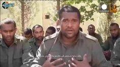 Liberados los 45 cascos azules secuestrados en los Altos del Golán