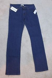 Mlle-Penelope-Straight-Leg-Rhinestone-Jeweled-Jeans-D1-34