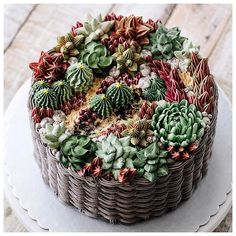 Ivenoven,- Jakarta, Indonesia.  -desserts/ cakes