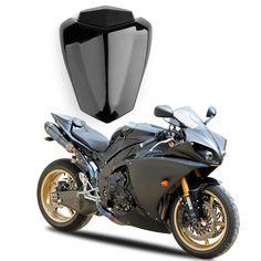 Upper Fairing Stay Bracket For 2009-2014 Yamaha YZF R1 YZFR1 1000 09 10 11 12 13