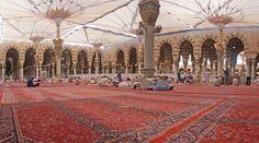 Allah gidip görmek isteyen herkese nasip etsin  Umre ve hac turları için bizimle iletişime geçin  #SahinogluTurizm #UmredeFark #Umre #Hac #Mekke #Medine #islam #iman #müslim #müsliman #Allah #Kuran #Muhammed #Mecca #Kabe #islamic #türkiye #allahkabuletsin #mekkemedine #umrah #umrah2016 #hadis #quran #ayet #hadis #namaz #amin #hzmuhammed