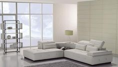Google Image Result for http://www.couchessectional.com/images/couch12.jpg