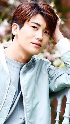 Park Hyung Sik, Yongin, Asian Actors, Korean Actors, Park Hyungsik Wallpaper, Park Hyungsik Cute, Park Hyungsik Strong Woman, Ahn Min Hyuk, Song Joon Ki