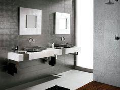 Modern Bathroom Tile Designs Inspiring goodly Modern Bathroom Tile Designs Of Good Modern Ideas