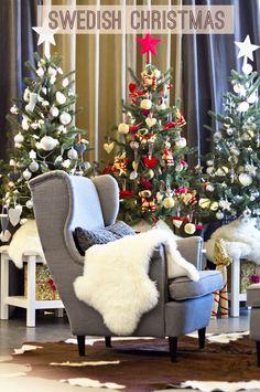 ikea-swedish-christmas