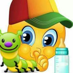 Emoji Pictures, Emoji Images, Smiley Emoticon, Smiley Faces, Emoji Clipart, Funny Emoji Faces, Emoji Symbols, Gifs, Pretty Words