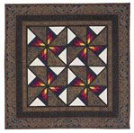 Bedfordshire Quilt Pattern Download quilt patterns, quilting patterns, quilt pattern