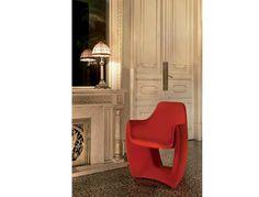 GAT Petit fauteuil de jardin by calma design SerraydelaRocha
