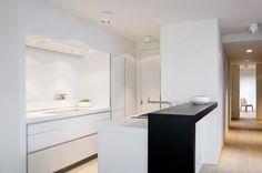 bar-in-de-keuken-4.jpg 700×465 pixels