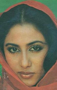 Face Photography, Most Beautiful Indian Actress, Perfect Body, Indian Beauty, Indian Actresses, Bollywood, Memories, Pictures, Instagram