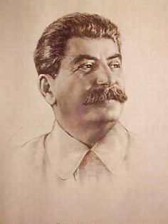 Eve of war JOSEPH STALIN Madrid. To the Central Committee of the C.P. of Spain. To Comrade Jose Diaz. https://www.facebook.com/232987136889421/photos/a.233018710219597.1073741834.232987136889421/321608274693973/?type=1