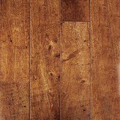 Quickstep Perspective 4 Antique Oak UF861