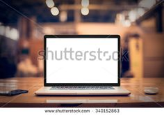 Computer, History - Free images on Pixabay