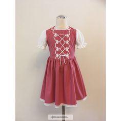 Kislány ruha-Luca Lucet, Peplum, Summer Dresses, Clothes, Tops, Women, Fashion, Outfits, Moda
