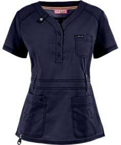 Scrubs, Nursing Uniforms, and Medical Scrubs at Uniform Advantage Vet Scrubs, Medical Scrubs, Scrubs Outfit, Scrubs Uniform, Medical Uniforms, Work Uniforms, Scrubs Pattern, Stylish Scrubs, Uniform Design