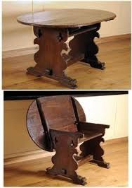 """Résultat de recherche d'images pour """"Monk's Bench"""""""