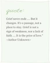 images of poems for grieving mothers - Google Search
