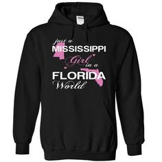 031-FLORIDA BUBBLE GUM - #housewarming gift #gift packaging. TRY => https://www.sunfrog.com/Camping/1-Black-81455862-Hoodie.html?id=60505