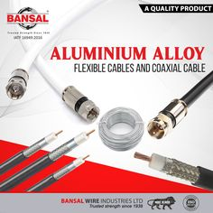 Stainless Steel Wire, High Carbon Steel, Galvanized Steel, Paper Clip, Aluminium Alloy, Flexibility, Electrical Appliances, Stapler, Bicycles