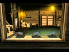 Avatar Mean Girls Zutara - YouTube