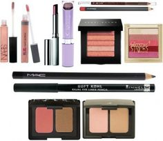 Lipstick and Luxury • Late-Night Makeup Run? Six Drugstore Dupes for High-End Favorites