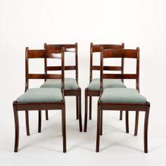 furniture beidermiter   Biedermeier: more than antique Furniture