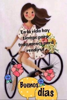 New Ideas For Birthday Wishes Messages Quotes Happy Good Morning In Spanish, Good Morning Funny, Good Morning Friends, Good Morning Messages, Good Morning Greetings, Good Morning Images, Happy Day Quotes, Good Day Quotes, Good Morning Quotes