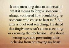 Truth Quotes, Me Quotes, A Matter Of Faith, Mental And Emotional Health, Soul Searching, Walk By Faith, Toxic Relationships, Christian Inspiration, Good Advice
