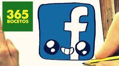 Las 12 Mejores Imágenes De Redes Sociales Kawaii En 2018 Dibujos
