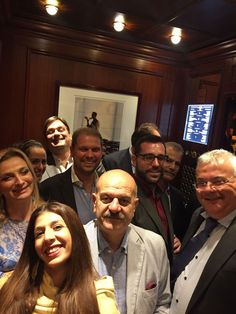 Στο Ελληνο- Αιγυπτιακό Φόρουμ για τον Τουρισμό και την προώθηση των επιχειρηματικών συνεργασιών και συνεργειών στον κλάδο του Τουρισμού συμμετείχε η Ομοσπονδία FEDHATTA (Ομοσπονδία Ελληνικών Συνδέσμων Τουριστικών & Ταξιδιωτικών Γραφείων) μέσω του Προέδρου της κ. Λύσανδρου Τσιλίδη, καθώς και εκπρόσωπων τουριστικών γραφείων αλλά και εν γένει της «οικογένειας» του Ελληνικού τουρισμού. Το Φόρουμ έλαβε χώρα …