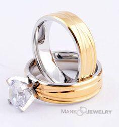 Buat kisahmu lebih berkesan dengan cincin couple yang romantis ini.. Bahan bisa di custom (emas perak dan palladium). Free ukir nama free ongkir se-indonesia dan exclusive ringbox  Pemesanan via WA 0856-4710-9585 atau 0856-4710-9586  PIN BBM 7B78962D atau 5EF00BA2  #cincin #cincinkawin #cincincustom #cincincouple #couple #weddingring #menikah #bahagia #emas #perhiasan #cincinjakarta #surabaya  #bandung #malang #medan #jogjakarta #cincinjogja #cincinbandung #cincinsamarinda #batumulia…