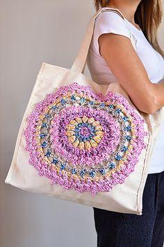 Resultado de imagem para como fazer pipa de croche
