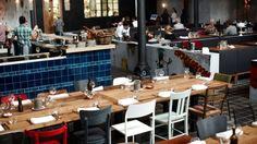 pin von katharinasp auf cologne k ln pinterest fr hst cken innenhof und restaurant. Black Bedroom Furniture Sets. Home Design Ideas