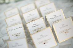 Some Like It Classic - Wedding Design - Wedding Planner Scottsdale, AZ | PORTFOLIO