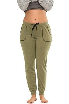 Product review for Coco-Limon Women Regular & Plus-Size Jogger Sweatpants – Pocket Stitch Trim.  - Coco Limon is the lifestyle clothing brand that successful and confident women go to for relaxation when taking a break from conquering the world. Whether youâ€TMre heading to the gym, running errands, or chilling out at home, Coco Limon provides a wide range of athletic and loungewear pieces fo...