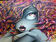 vinie-graffiti-2
