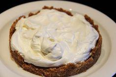 banoffeepie Peanut Butter, Pie, Sweet, Desserts, Food, Torte, Candy, Tailgate Desserts, Cake