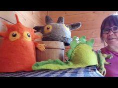 Miksi saunahattu osa 4 - Miksi - hauska Pikachu, Dinosaur Stuffed Animal, Toys, Animals, Fictional Characters, Activity Toys, Animales, Animaux, Clearance Toys